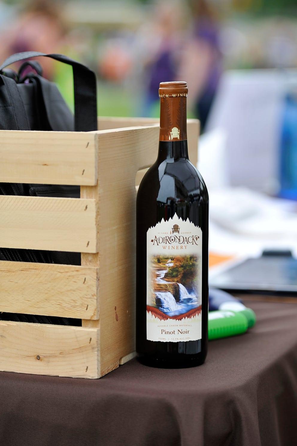 adk-winery-pinot-noir