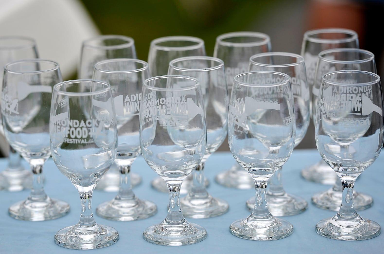 festival-glasses-close