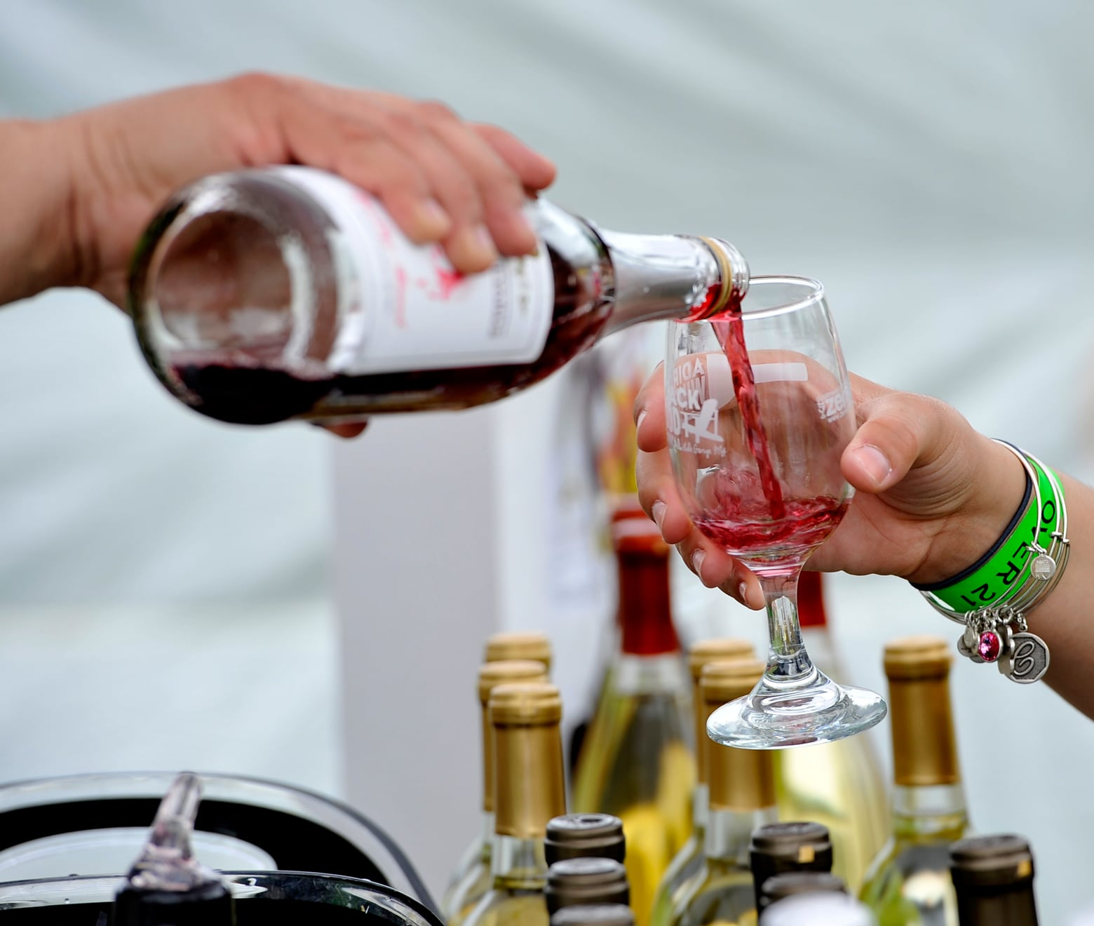 red-wine-being-poured-close