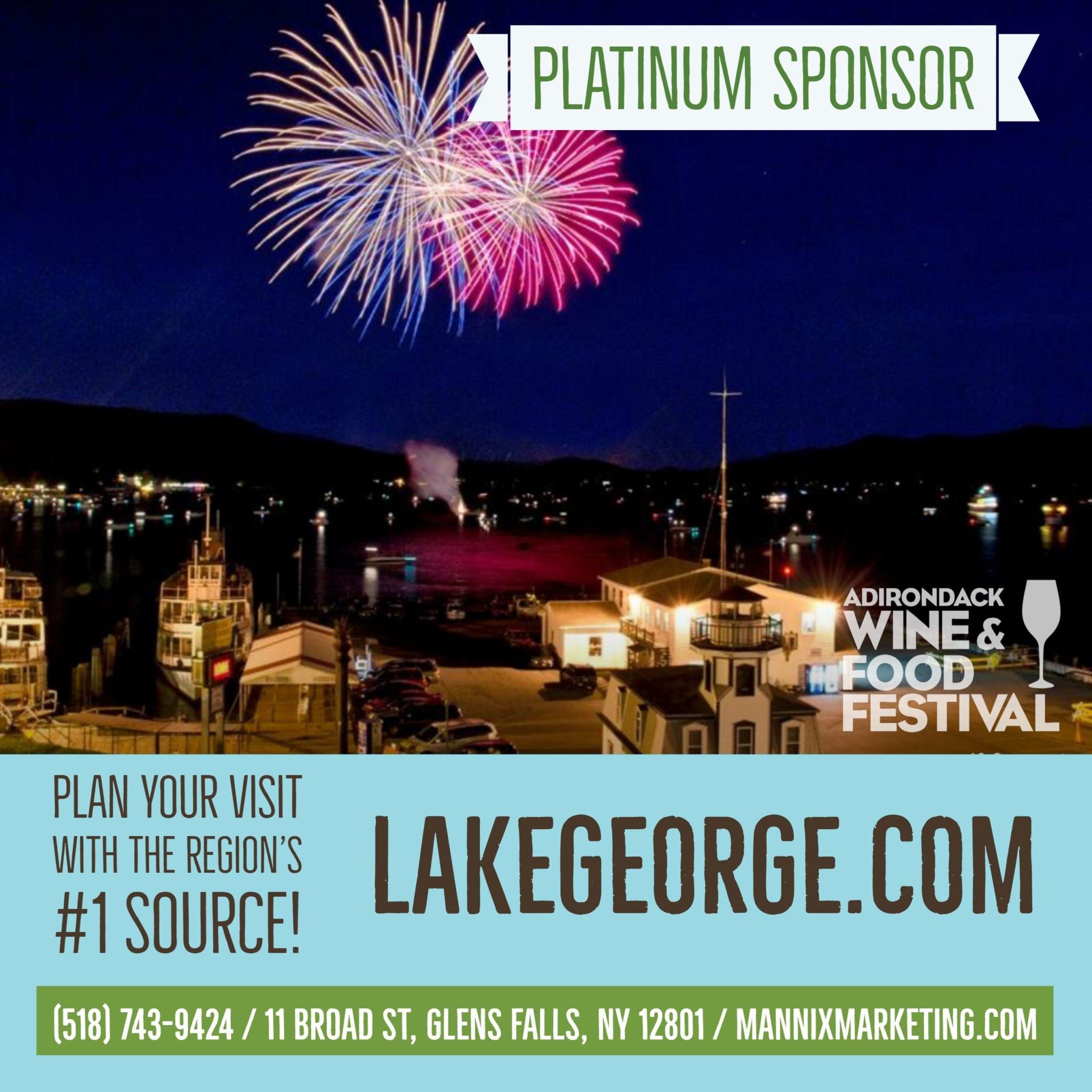 Lakegeorge.com