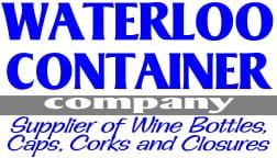 Preferred Glass Bottle Manufacturer